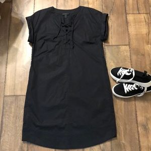Casual Dress by J. Crew